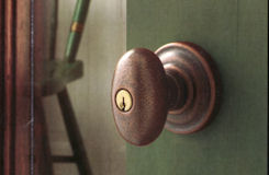 baldwin keyed entry locks