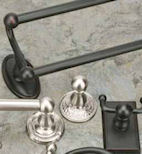 emtek bath hardware