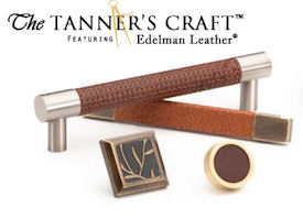 tanner's craft cabinet hardware