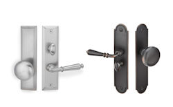 screen door hardware