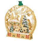 #59451 Christmas Wonderland Ornament