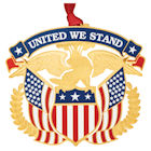 #59473 United We Stand