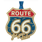 #59841 Route 66