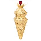 #59935 Christmas Spire Ornament