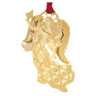 #59940 Glorious Summer Angel Christmas Ornament