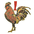 #60016 Rooster