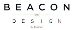Beacon Design by Chem Art